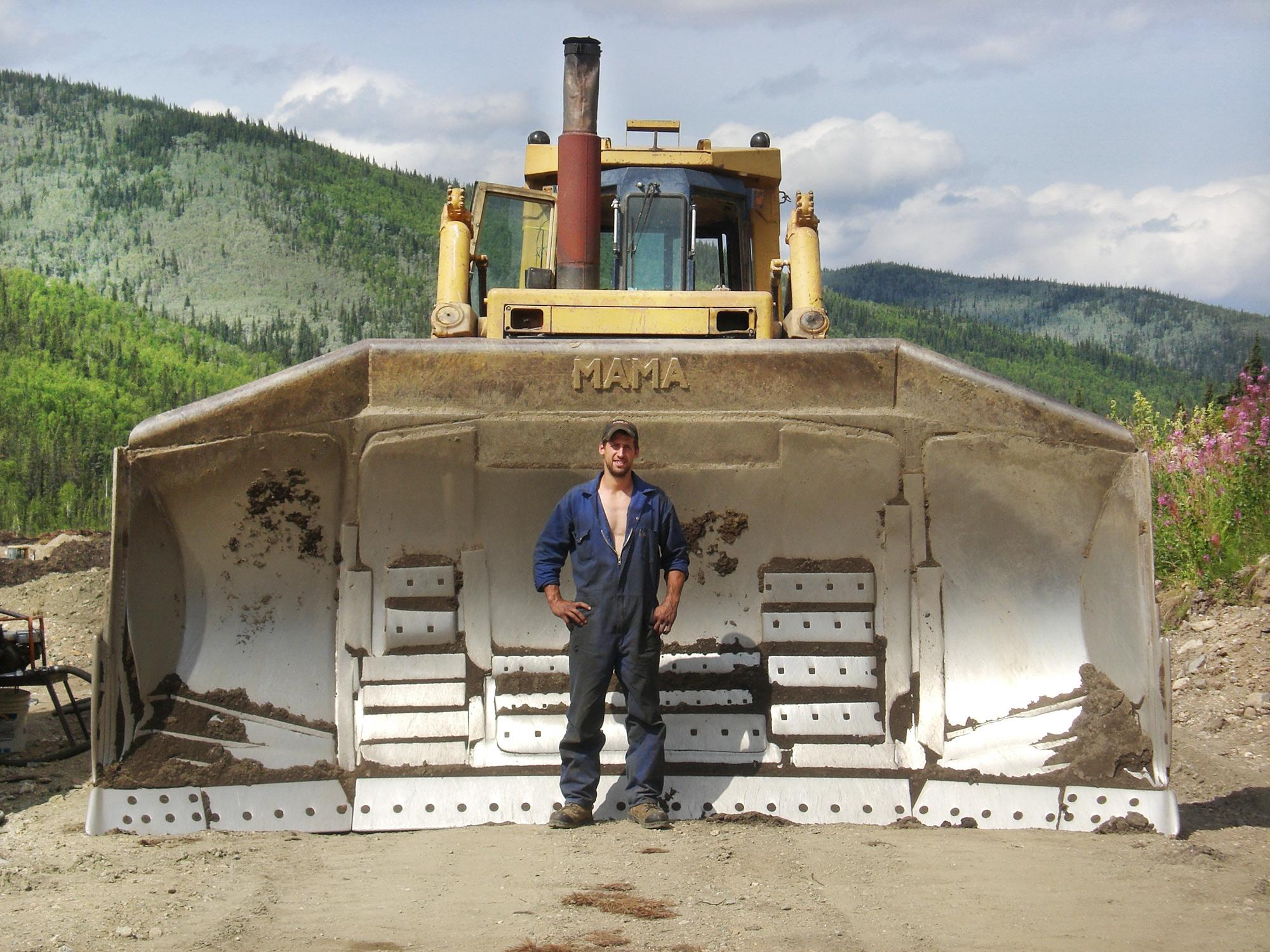 bulldozer_kapak