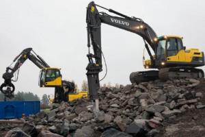 crawler-excavator1