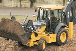 backhoe-loader-40827-2585061