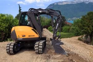1394708292_mecalac-excavator-6MCR-31