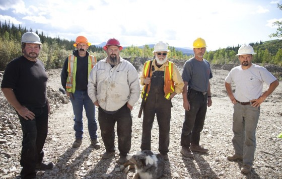 Gold_Rush_Cast_photo