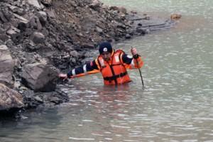 barajda-kaybolan-isciyi-arama-calismalari-suruyor-821842-664x354
