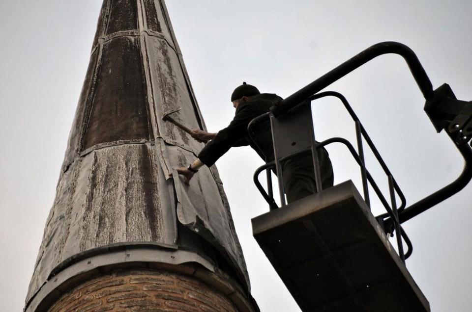 cami-minare1-150225,zaeXPIjFE0mNZEBPJjvcTA