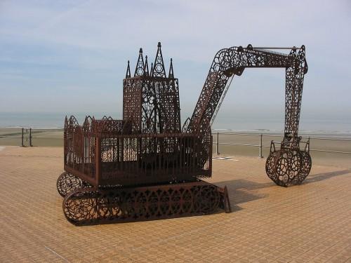 Gothic-Equipment-3