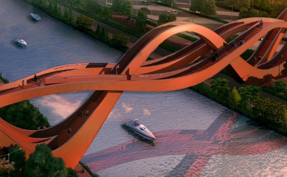 Meixi-Lake-Bridge-NEXT-Architects-3