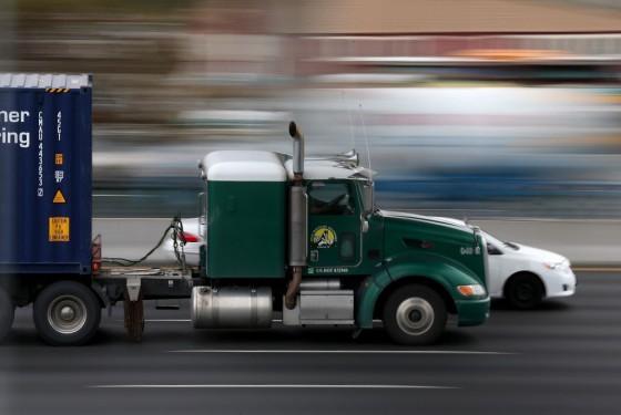 elektrikli_kamyonlar_geliyor