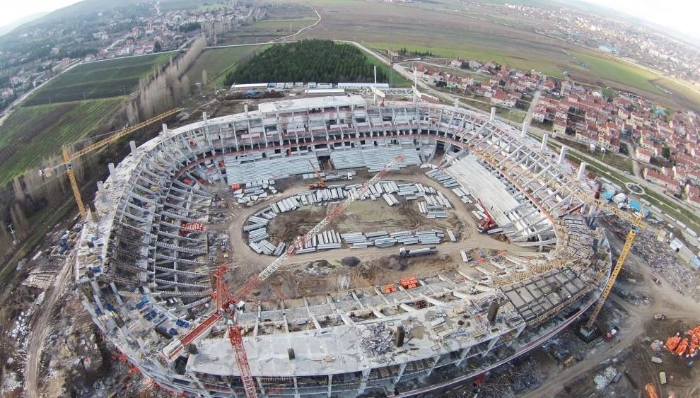 eses-arena-eskisehirspor-yeni-ataturk-stadyumu-insaati-son-durum-hali-fotograf-gorsel-goruntu-foto-haber-stadyumlar-stadlar-statlar-11-990x594