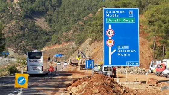 gocek-tunel-3_800x450