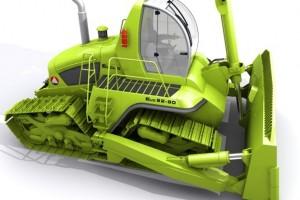 green-dozer-concept
