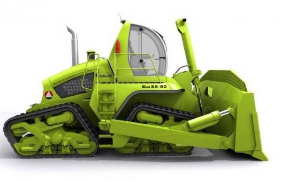 green-dozer-concept1