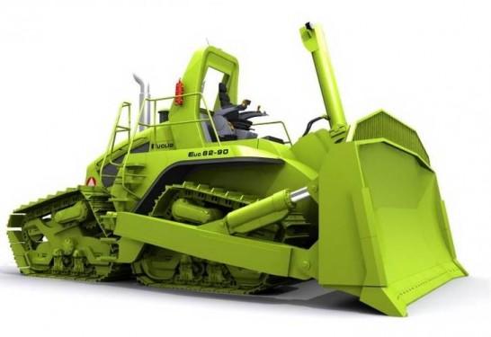 green-dozer-concept4