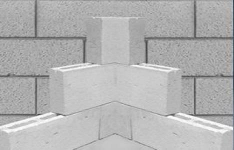 kendi_kendini_onaran_beton_2