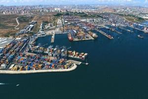 kumport_liman_hizmetler_ambarli_istanbul_1b