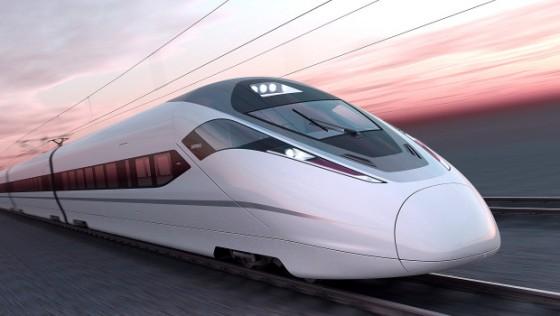 -maglev-treni-620x350