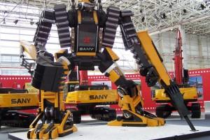 sany-transformerconceptmachine_10763308 (1)