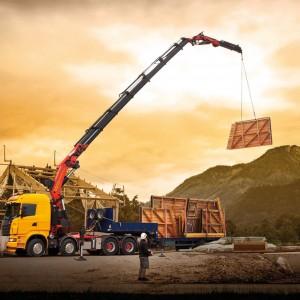 swing-arm-crane-truck-17586-4033448