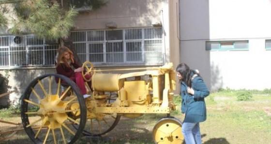 turkiyenin-tek-tarim-aletleri-muzesi-egede