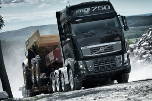 Volvo_FH16_Performans_ve_Konforu_Arttırıyor
