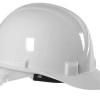 Beyaz baret