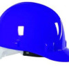 Mavi baret