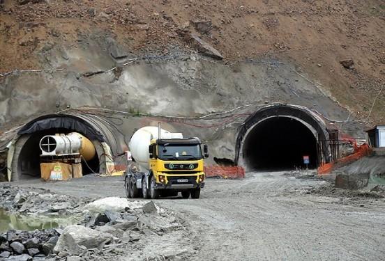ovit-tuneli-jpg20141120143030