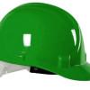 Yeşil baret