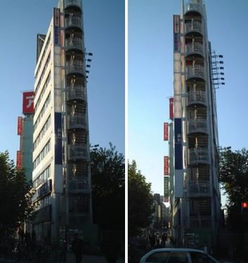 japonyanın_uzun_ince_evleri (2)