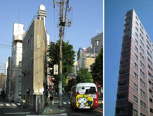 japonyanın_uzun_ince_evleri (3)