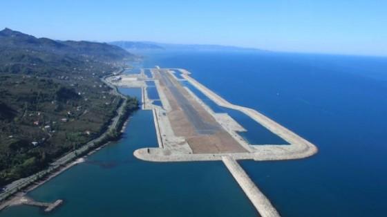 karadenize_ikinci_havalimanı (3)