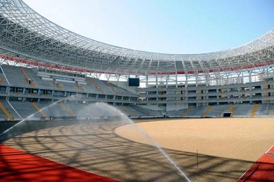 Antalya Stadı Temmuz'da Hazır_1