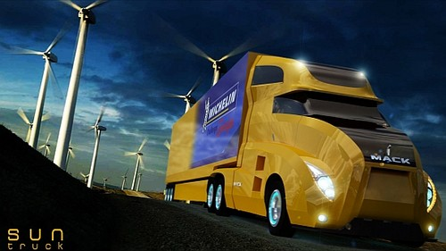 eco-trucks-suntruck-the-next-gen-highway-cruiser-01