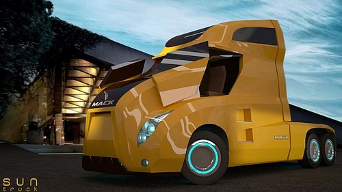eco-trucks-suntruck-the-next-gen-highway-cruiser-02