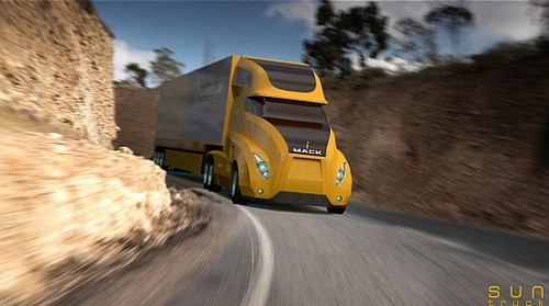eco-trucks-suntruck-the-next-gen-highway-cruiser-03