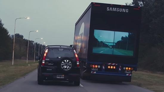 hayat_kurtaran_trafik_projesi (4)