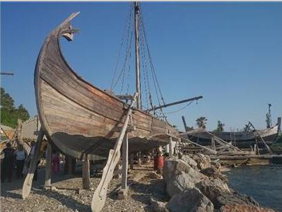 roma_limanı_canlanıyor (3)