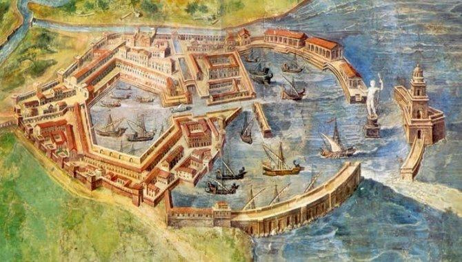 roma_limanı_canlanıyor