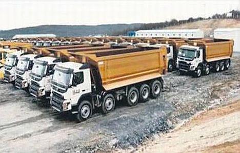 inşaat_sektörü_kamyon_pazarını_uçurdu