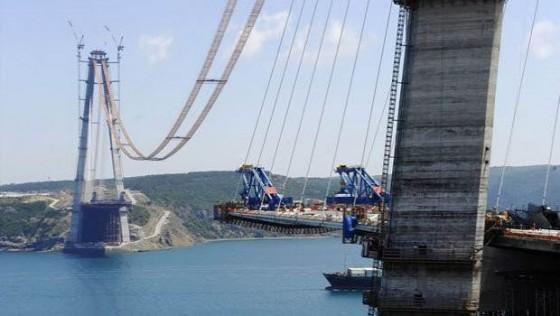 3._boğaz_köprüsü_neredeyse _hazır