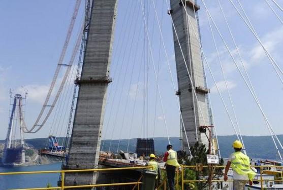 3._boğaz_köprüsü_neredeyse_hazır