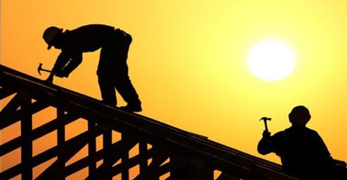 sıcak_havalar_işçi_sağlığını_zorluyor