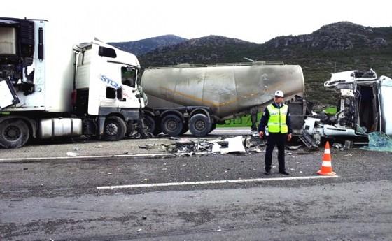 bayramda_trafik_kazalarına_dikkat