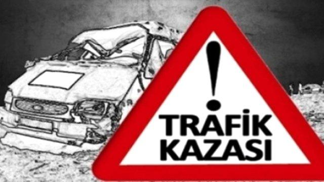 Bayramlarda_trafik_kaalarına_dikkat