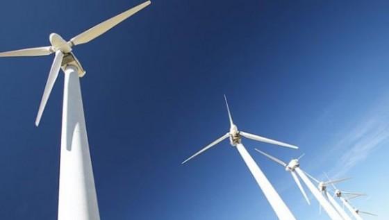 facebook_rüzgar_enerjisiyle_çalışacak