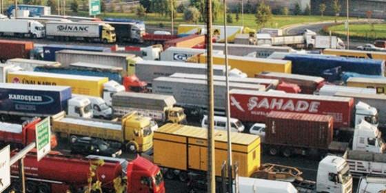 tır_ve_kamyonların_yolu_kısalıyor
