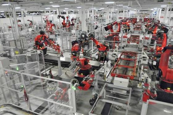 işçi_yok_robot_var