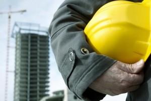 TSE'den_inşaat_sektörüne_çağrı
