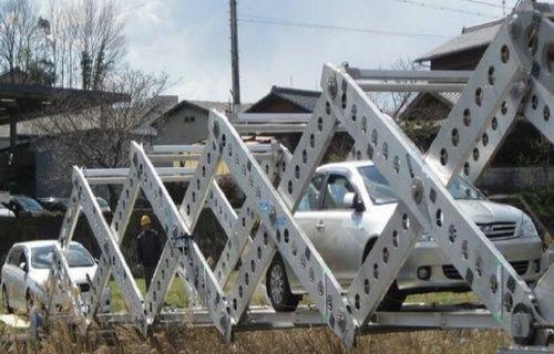 katlanabilir_mobil_köprü