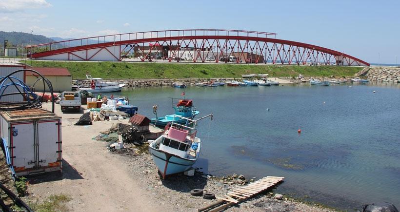 trabzonda_fıkra_gibi_köprü