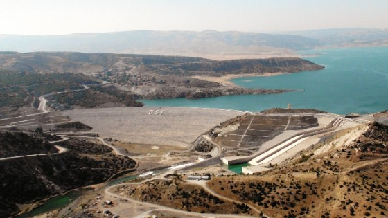 diyarbakırda_baraj_yapımına_başlandı
