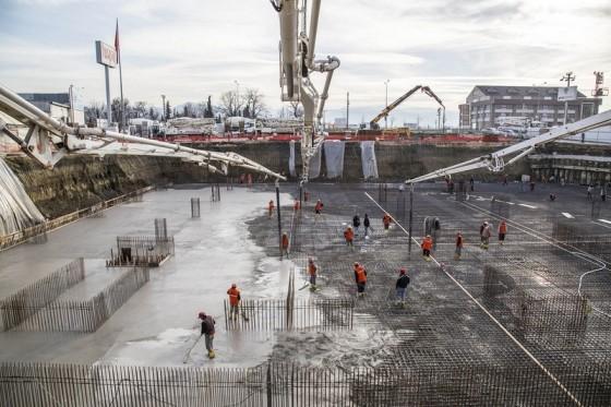 beton-sektoru-yukseliste-2